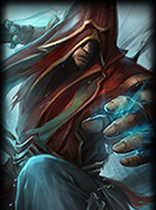 Lee Sin Th?y D�ng